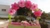 Διακοσμηση με μπαλονια 3