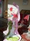 Διακοσμηση με μπαλονια 4